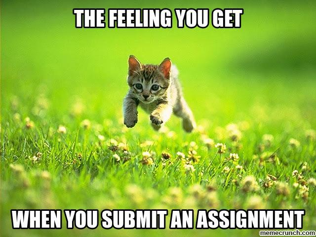 what is a proposal essay prometheus