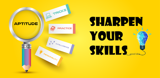 Aptitude Test and Preparation, Tricks & Practice - Apps on Google Play