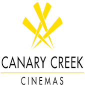 Canary Creek Cinemas