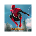 Spider-Man: Far From Home HQ Wallpapers