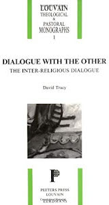DIALOGUE WITH THE OTHER