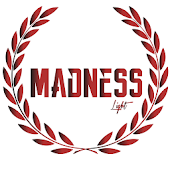 Madness Light