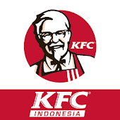KFC Indonesia - Home Delivery