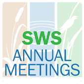 SWS Annual Meeting