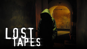 Lost Tapes thumbnail