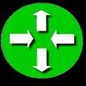 Ping HostMonitor icon