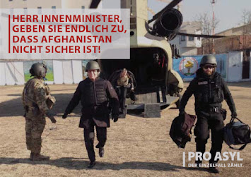 PRO_ASYL_Afghanistan_Postkarte_Cover_Sep16.jpg