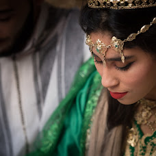 Wedding photographer Alessandro Ferrantelli (alexferrantelli). Photo of 09.06.2017