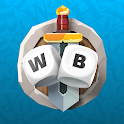 Words in Battle icon