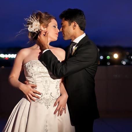 Wedding photographer Inbal More (inbalmorephotog). Photo of 02.04.2015