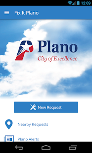 Fix It Plano- screenshot thumbnail