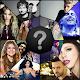 Top Singers Quiz Android apk