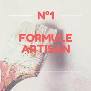 formule-artisan