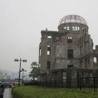 Hiroshima (広島)