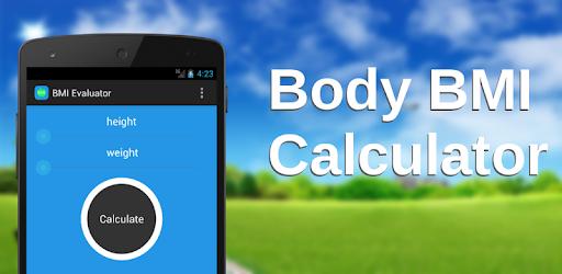 Приложения в Google Play – Body BMI Calculator