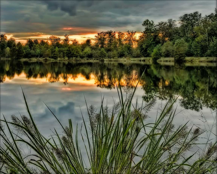 Photo: For #WaterscapeArtWednesday , sponsored by +Terrill Welch with some summertime help from +Trisha Standard and me, +Dane Clingan  #waterscapeartwednesday is part of +Daily Fine Art Themes