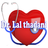 Live Healthy (Dr. Lal)
