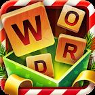 Word Blitz: Free Word Game & Challenge icon