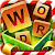 Word Blitz: Free Word Game & Challenge file APK for Gaming PC/PS3/PS4 Smart TV