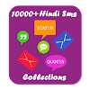 1000+ Hindi sms Collections APK