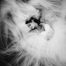 Fotografo di matrimoni Alessandro Avenali (avenali). Foto del 15.07.2018