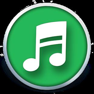 Descargar MP3 SONGily APK 1 0 APK para Android - música y