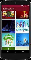 Greeting Cards Maker - screenshot thumbnail 03