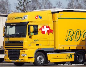 Photo: Roger Hohl  ---> www.truck-pics.eu