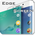 Edge Screen for Note 9 icon