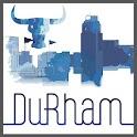Durham NC icon