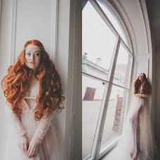 Wedding photographer Natalya Zakharova (natuskafoto). Photo of 01.12.2016