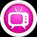 ماهواره و تلویزیون موبایل - جیبی و همراه icon