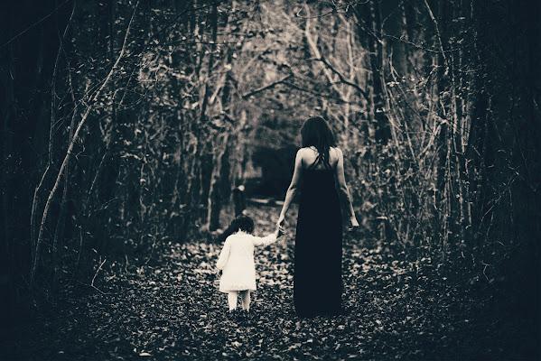 La strega di Leso