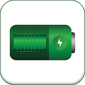 Smart Battery Manager : Cleaner