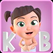 Karma Baby's