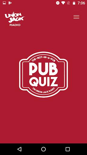 Union Jack Pub Quiz ss1