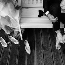 Düğün fotoğrafçısı Pavel Golubnichiy (PGphoto). 22.07.2018 fotoları