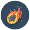 Spheroid Icon for Android Download