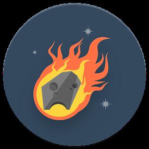 Spheroid Icon APK Cracked Download