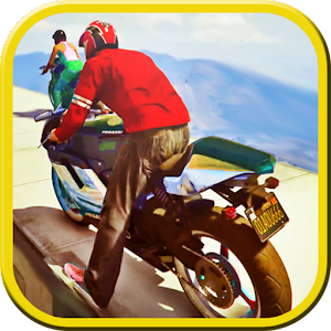 Motocross Racing for PC and MAC