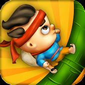 Tải Hero Jump (Game Tết 2018) miễn phí