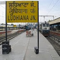 Ludhiana Local News - Hindi/English icon