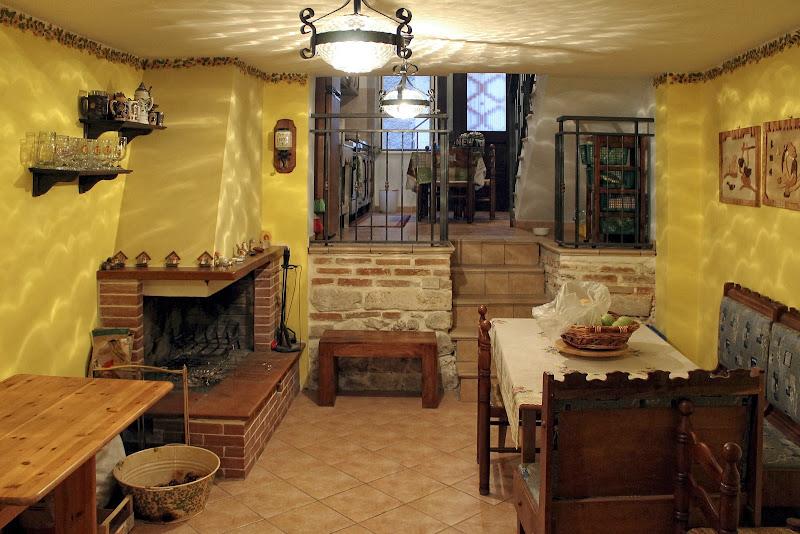 My sweet home di GVatterioni