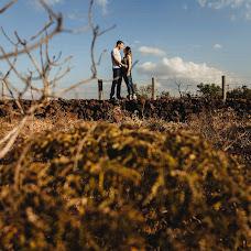 Wedding photographer Geraldo Bisneto (geraldo). Photo of 02.11.2017