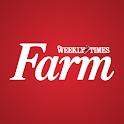 FARM Magazine icon