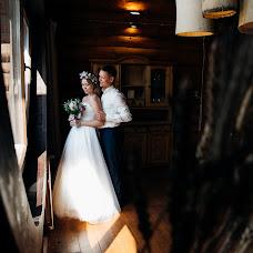 Wedding photographer Tatyana Shmeleva (shmelevafoto). Photo of 28.08.2016