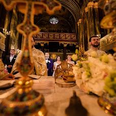 Fotograful de nuntă Andy Casota (CasotaAndy). Fotografia din 24.07.2018