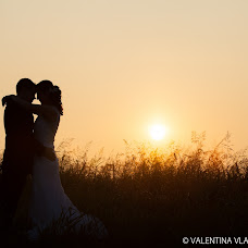 Wedding photographer Valentina Vladi (valentinavladi). Photo of 21.09.2015