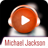 Michael Jackson Top Hits