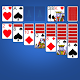Download Solitaire Pro+ For PC Windows and Mac
